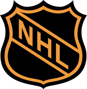 1хСтавка НХЛ